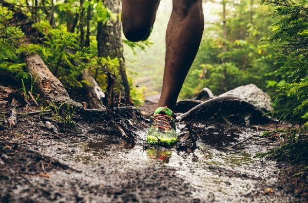 trail_running