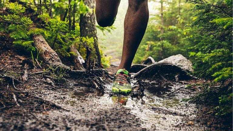 VILA VERDE – Inscrições abertas para o Trail do Vale do Homem