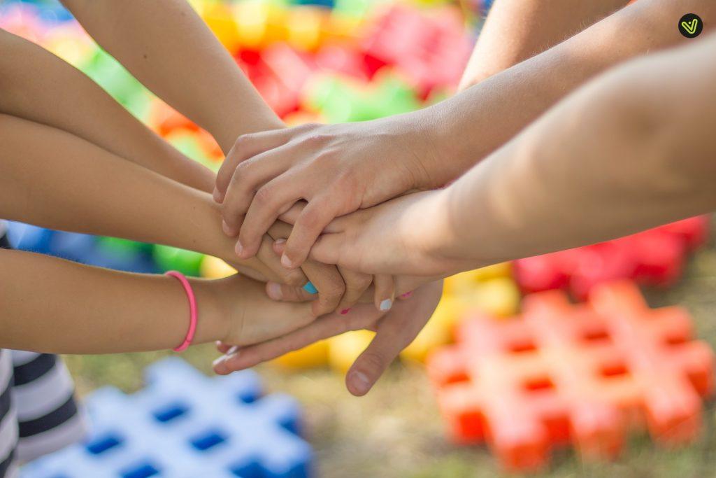 VILA VERDE - Escolas do concelho recebem alunos no dia 13 de Setembro