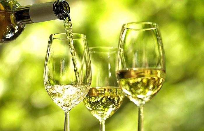 REGIÃO –Verde da Quinta de Soalheiro entre os 100 melhores vinhos do mundo