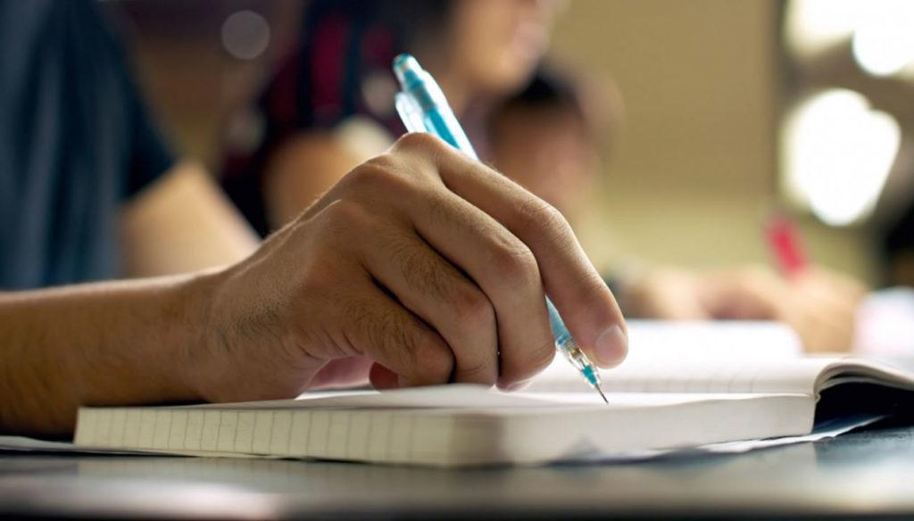VILA VERDE – Abertas candidaturas para atribuição de bolsas de estudo a jovens vilaverdenses no Ensino Superior