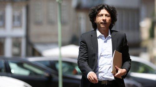 JUSTIÇA –  Juiz de Famalicão acusado de violência doméstica absolvido pelo Supremo