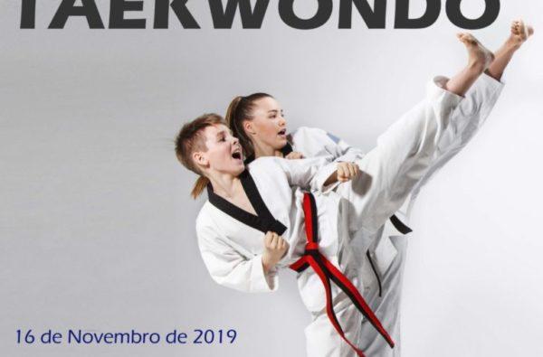 cartaz-distrital-taekwondo-768×1024