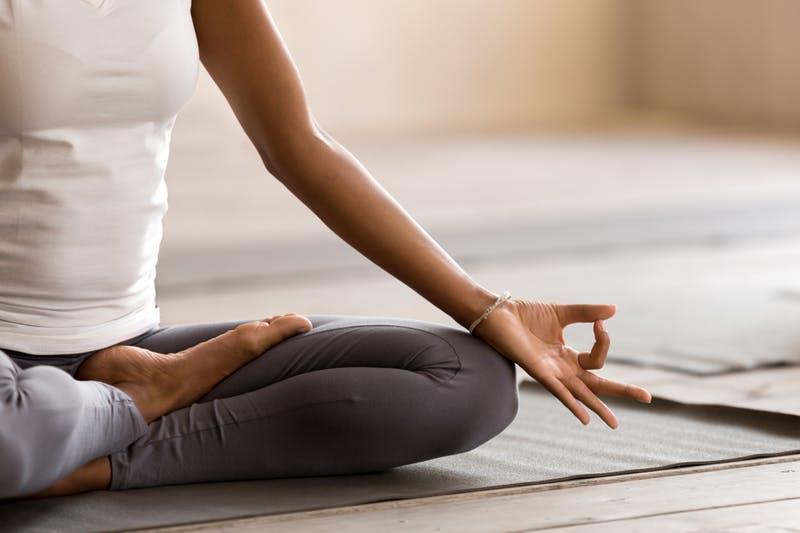 VILA VERDE - Sessões de Yoga na Biblioteca Municipal a partir deste sábado