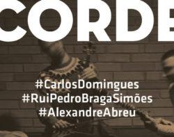 ACORDES_03_CARLOS_DOMINGUES_FB-02