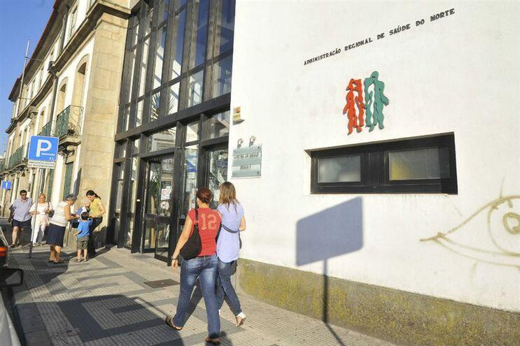 BRAGA – PS quer alargamento do horário dos centros de saúde do distrito de Braga