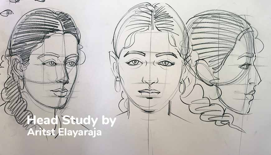 Learn Head-Study-by-AritistElayaraja_PencilTuts.com_