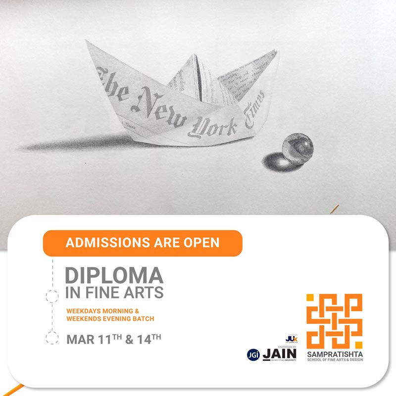 Diploma-in-Fine-Arts-by-Sampratishta