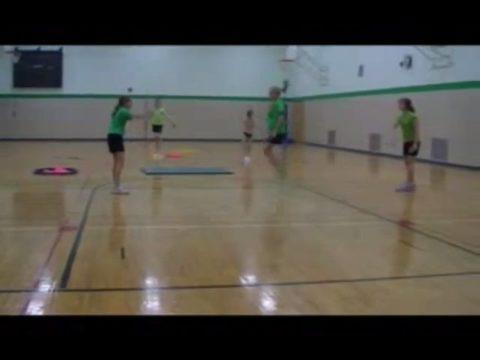 video-1433 thumbnail