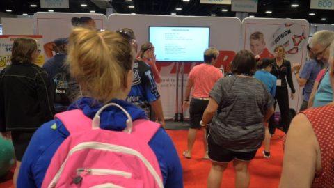 Maria_HS_Fitness_Routine thumbnail