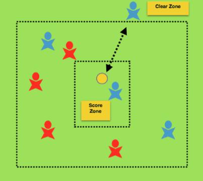 Ultimate-Frisbee_1