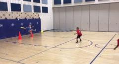 Kickball_Tag