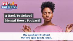 Back to School Mental Boost_Social thumbnail