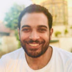 Profile picture of ahmed adel behairy