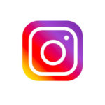 Profile photo of Best of Instagram