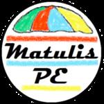 Profile picture of MatulisPE
