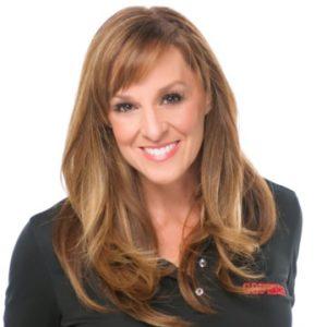Profile photo of Maria Corte