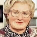 Profile picture of Mrs. Doubtfire Teacher