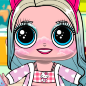 Profile photo of Bailee