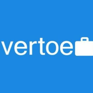 Profile photo of Vertoe