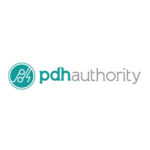 Profile photo of pdh