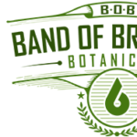 Profile photo of Band of