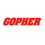 Profile picture of Gopher