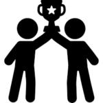 Group logo of Coaches