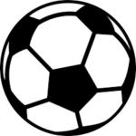 Group logo of Soccer Teachers