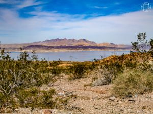 Lake Mead National Recreation Area | Lake Mead Visitor Center | Boulder City | Nevada