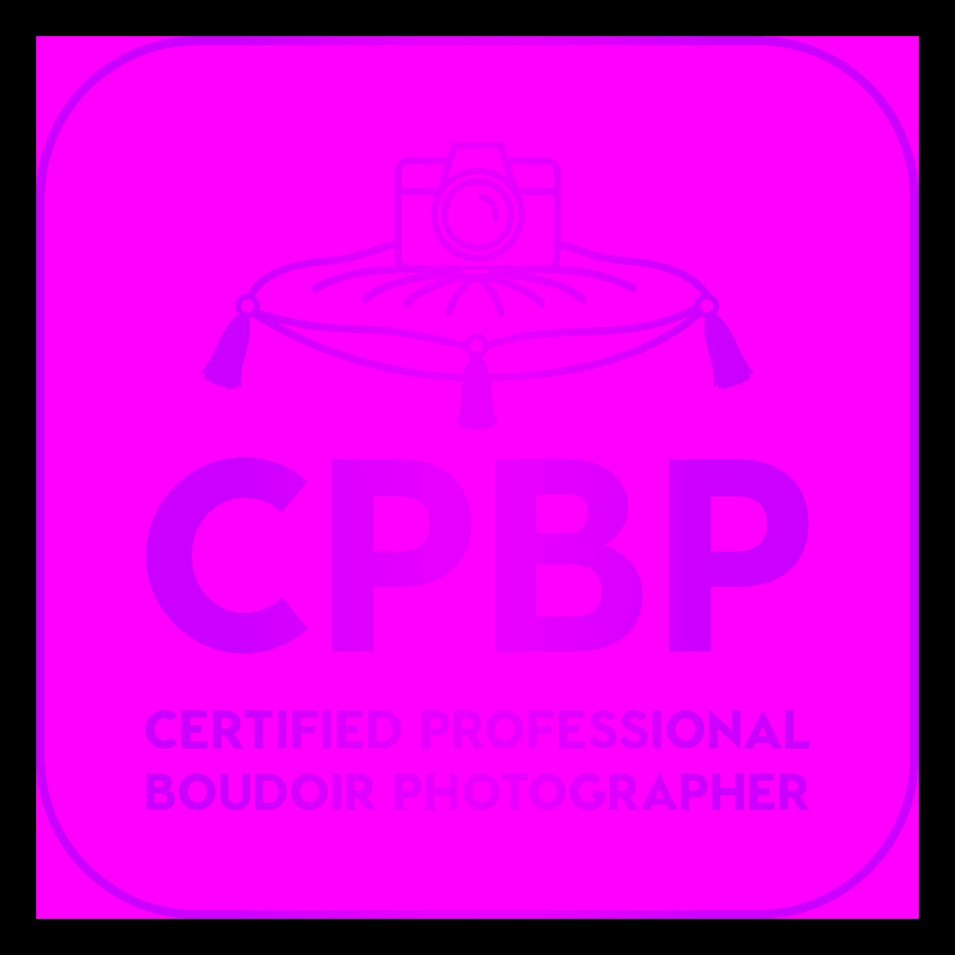 CPBP_Pink