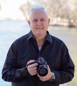 portrait, william gentry, photographer ashley flaig