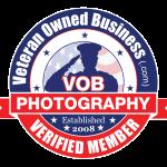 Veteran_Owned_Business_Photography_Verified_Member_Badge_1000x900_cir