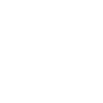 PPA_Web_Logo_WHITE_Text_Stacked