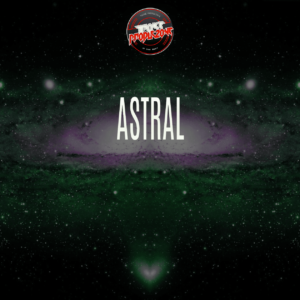 Astral | Bases de Rap estilo West Coast