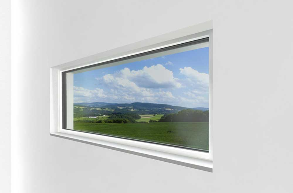 Stile-Studio---vista-interna-KF405-999