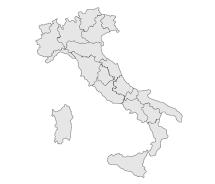 Rivenditori Internorm in Italia