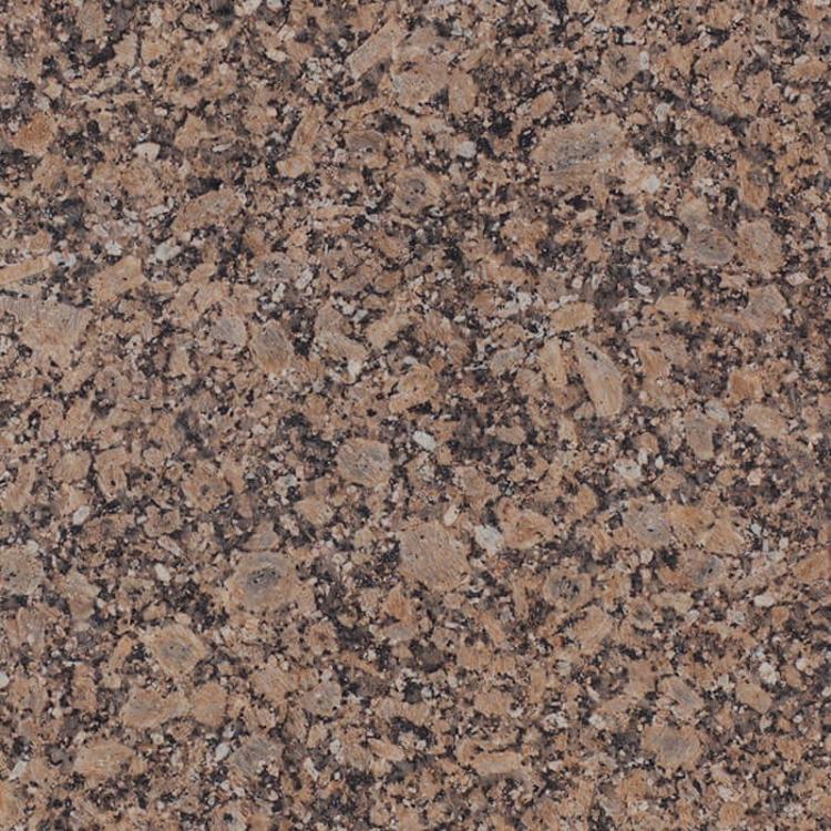 Granit - Matériaux Polygranit
