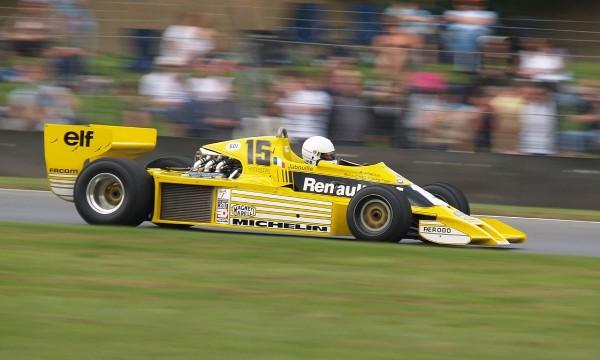 Arnoux v RS01