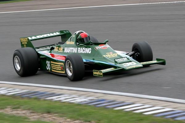 Lotus-80-Cosworth