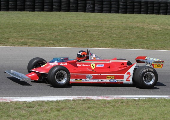 Ferrari_312T5_at_Mont_Tremblant_01