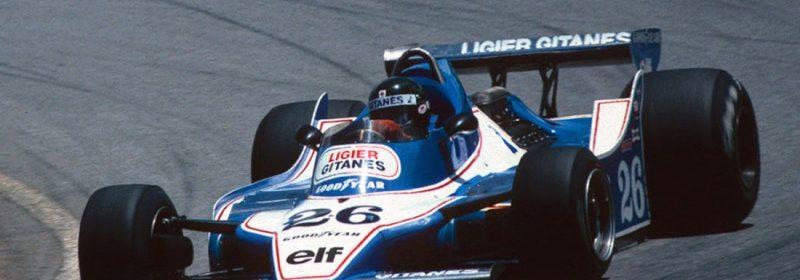 1979-Ligier-JS-11