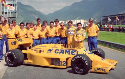 lotus-99t-turbo-senna-team-1987