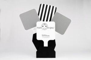 Patti Stripes