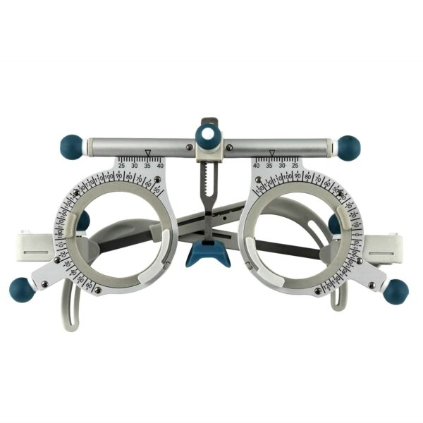 Delux Universal Trial Frame