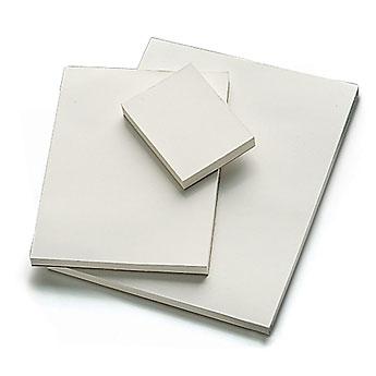 Hartie lucioasa suport omogenizare cement mixare material amprenta 10*14 14*18cm