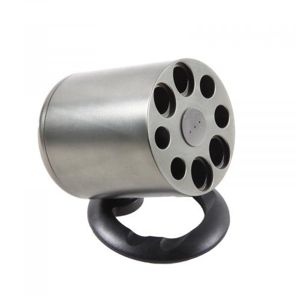 Incalzitor pentru compozit seringi si carpule termostat