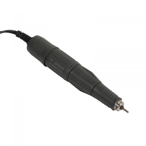 Piesa de mana SDE SH37LN  pt micromotor electric 45000rpm