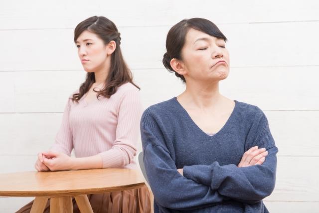 他の相続人と絶縁している場合の対応方法