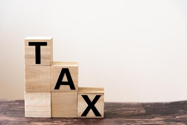 土地の贈与にかかる贈与税を安くする方法